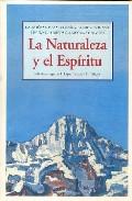 La Naturaleza Y El Espiritu - Vv.aa.