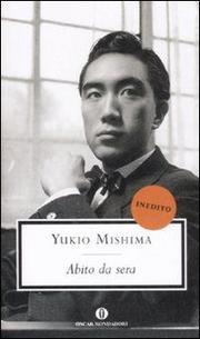 Abito Da Sera - Mishima Yukio
