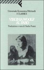Al Faro. - Woolf Virginia