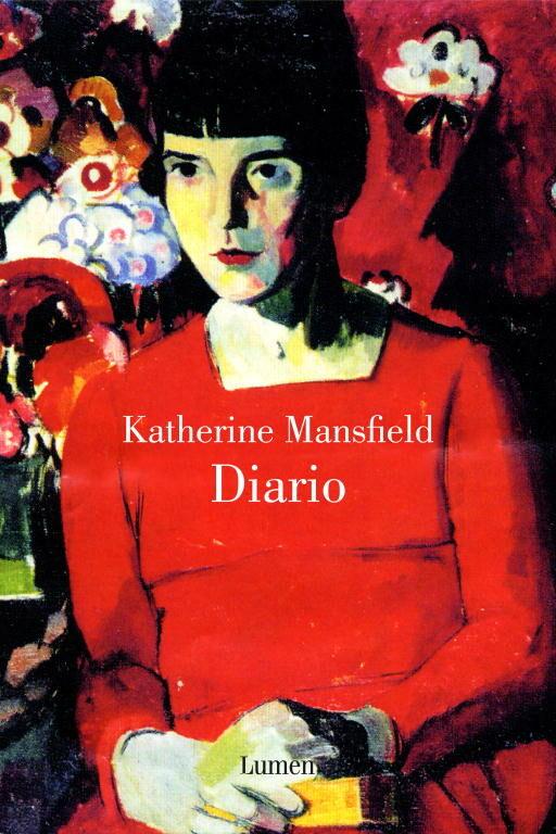 Diario - Mansfield Katherine