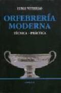 Orfebreria Moderna - Vitiello Luigi