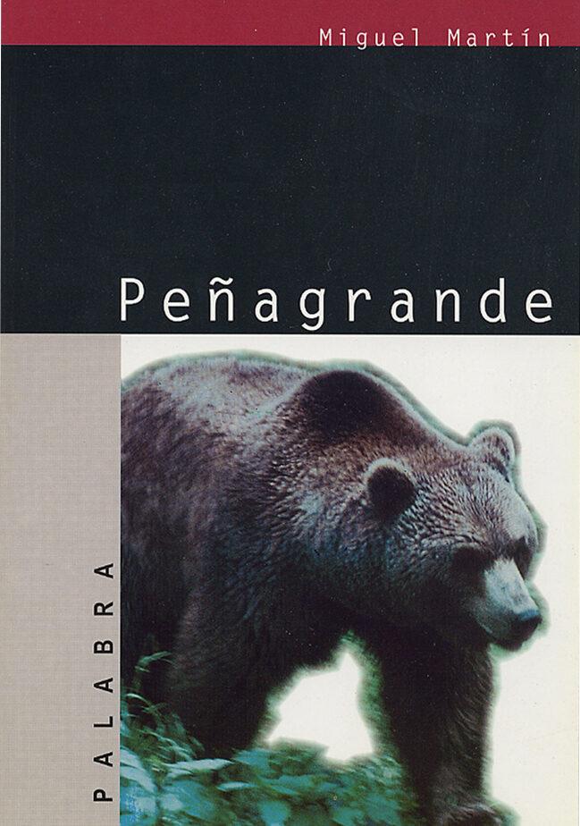 Peñagrande - Martin Fernandez De Velasco Miguel