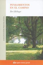 Pensamientos En El Camino - Hellinger Bert