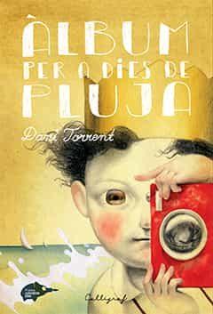 Album Per A Dies De Pluja - Torrent Riba Dani