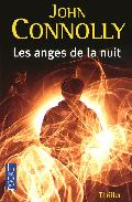 Les Anges De La Nuit - Connolly John