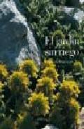 El Jardin Sin Riego - Filipi Olivier