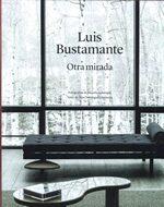 Luis Bustamante - Domingez Siemens Ana