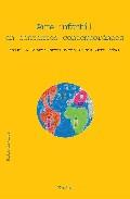 Arte Infantil En Los Contextos Contemporaneos - Vv.aa.