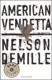 American Vendetta. - Demille Nelson
