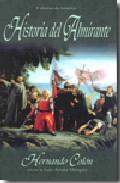 Historia Del Almirante - Colon Hernando