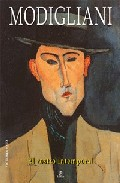 Modigliani: El Rostro Intemporal - Soto Caba Victoria