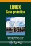 Linux: Guia Practica - Sanchez Prieto Sebastian