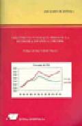 Crecimiento Y Desequilibrios De La Economia Española (1995-2006) - Espinola Jose Ramon De