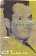 Libro De Jaikus - Kerouac Jack