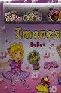 Imanes Ballet - Vv.aa.