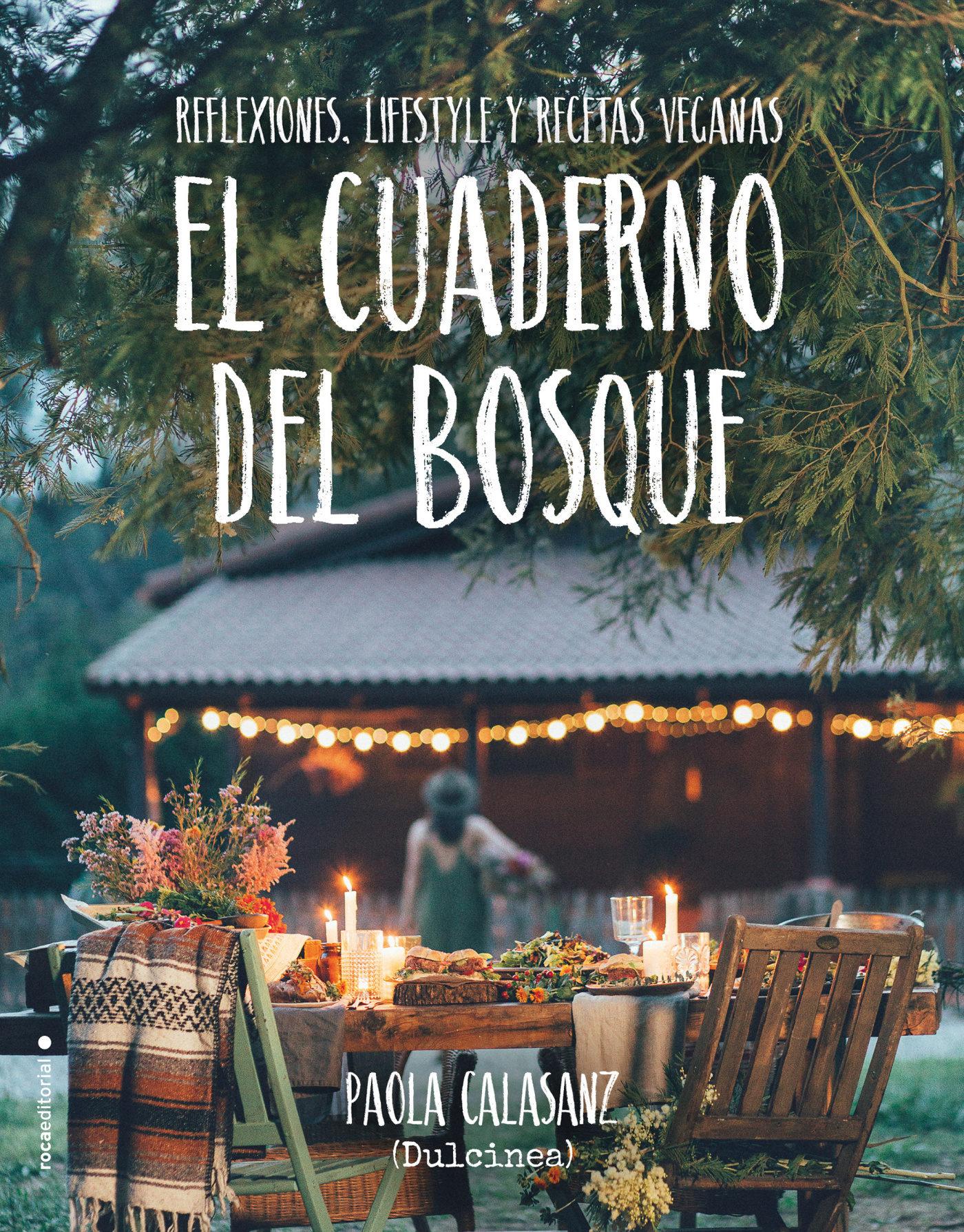 el cuaderno del bosque-9788417305024
