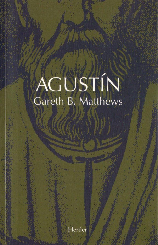 Agustin - Mathews Gareth B.