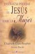 Enseñanzas Perdidas De Jesus Sobre La Mujer - Prophet Elizabeth Clare
