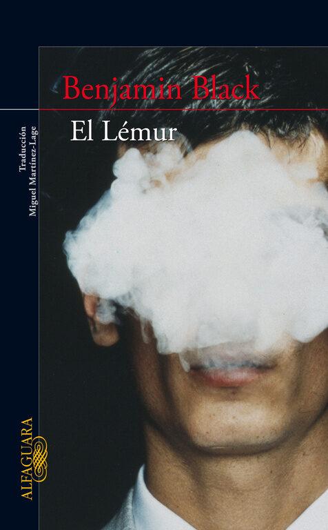 El Lemur - Black Benjamin