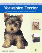 Yorkshire Terrier: Una Introduccion Para El Propietario - Lee Muriel P.