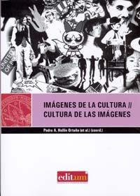 Imagenes De La Cultura // Cultura De Las Imagenes - Hellin Ortuño Pedro Antonio