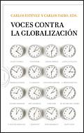 Voces Contra La Globalizacion - Estevez Carlos