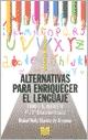 Alternativas Para Enriquecer El Lenguaje - Starico De Accomo Mabel Nelly