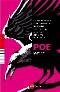 Poe - Cuenca Y Prado Luis Alberto De