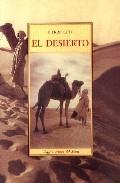 Desierto Ti-93 - Loti Pierre