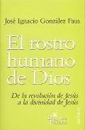 El Rostro Femenino Del Reino: Orar Con Jesus Y Las Mujeres - Gonzalez Buelta Benjamin