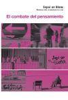 El Combate Del Pensamiento: Materiales Para La Subversion De La V Ida - Vv.aa.