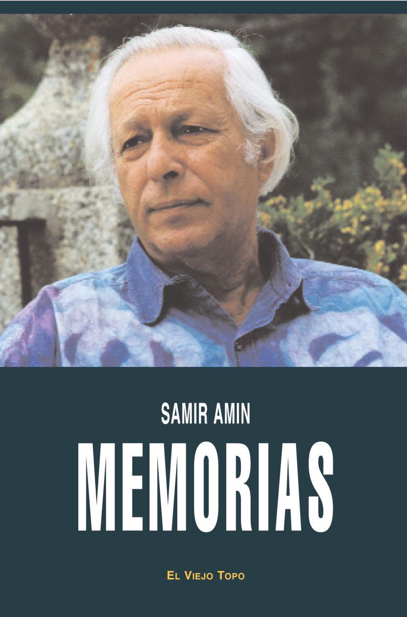 Memorias (el Viejo Topo) - Amin Samir (dir.)