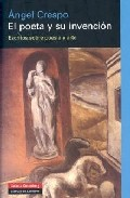 El poeta y su invención : escritos sobre poesía y arte (Ensayo)