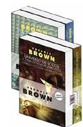 Cuentos Completos - Brown Fredric