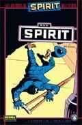 Los Archivos De The Spirit 8 - Eisner Will