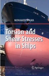 Torsion And Shear Stresses In Ships - Shama Mohamed