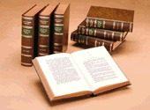 Estudios De Derecho Civil Español - Gutierrez Fernandez Benito
