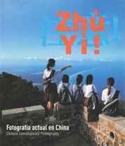 (pe) Zhu Yi: Fotografia Actual En China - Yi Zhu