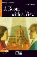 A Room With A View (incluye Cd) (training) - Forster E.m.