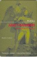 Juno Y Ganimedes - Wieland Christoph Martin