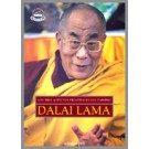 Los Tres Aspectos Esenciales Del Camino - Dalai Lama