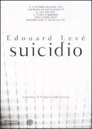 Suicidio - Leve Edouard