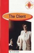 The Client (1º Bachillerato) - Grisham John