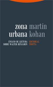 Zona Urbana - Kohan Martin