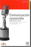Comunicacion Sostenible - Burgue Pablo