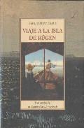 Viaje A La Isla De Rügen - Carus Carl Gustav