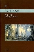 Bug-jargal; Claude Gueux - Hugo Victor