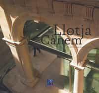 Llotja Del Canem: Un Edifici Recuperat Per A La Ciutat - Vv.aa.