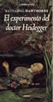 El Experimento Del Doctor Heidegger - Hawthorne Nathaniel