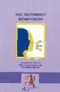 Educacion En Sexologia Y Sexualidad Humana - Pablo Hernandez Carmela De
